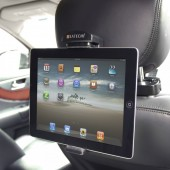 Satechi Headrest Mount