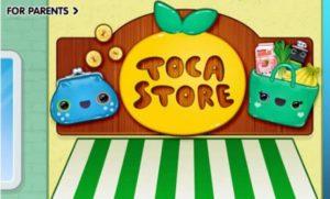 toca-store