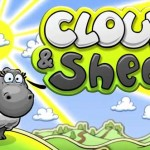 Clouds & Sheep, un rebaño muy divertido