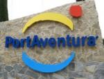 port-aventura-logo