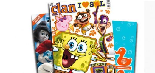 revista-clan