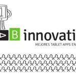 Los premios Tab Innovation buscan la mejor app infantil para tabletas