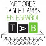 tab-innovation-logo