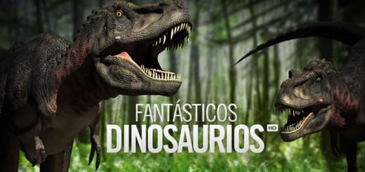 fantasticos-dinosaurios