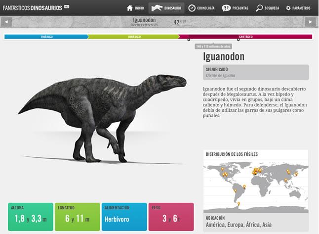 ficha-dinosaurios