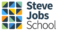 Escuelas-Steve-Jobs