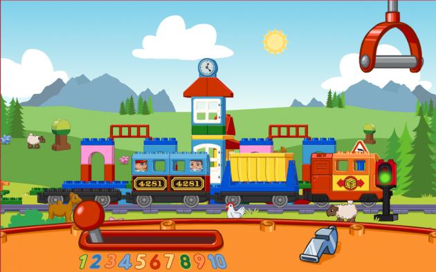 lego-trains-cabina
