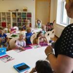Escuelas Steve Jobs, el iPad toma las aulas