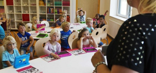 steve-jobs-schools