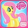 mi-pequeno-pony