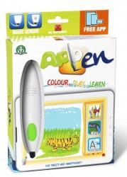 appen-caja