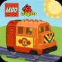 lego-train