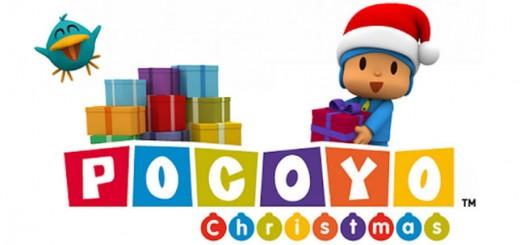 pocoyo-christmas