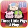 pigs02
