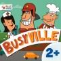 busyville