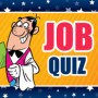 job-quiz