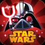 starwars-angrybirds