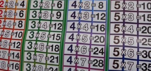 tablas-de-multiplicar