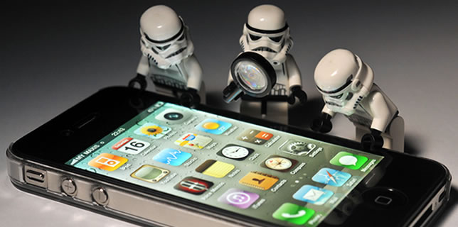 iphone-starwars