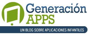 Generación Apps