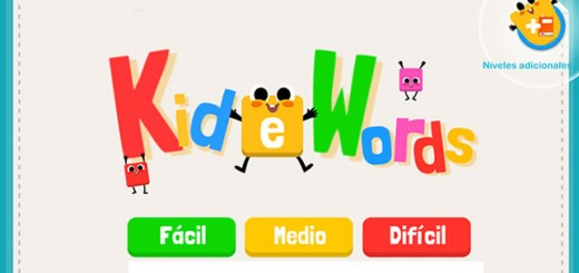 kidseworld-home