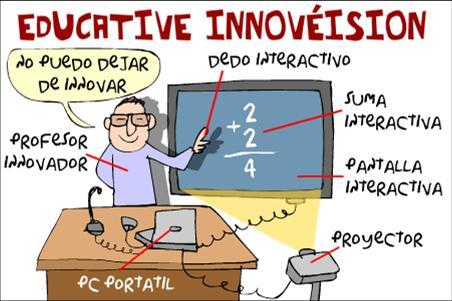 chiste-innovacion