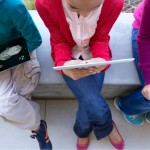 ¿Es buena idea que los escolares madrileños aprendan a programar?