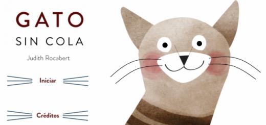 Gato sin cola