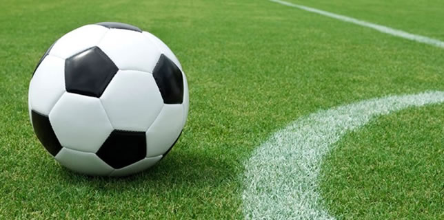 Apps De Fútbol Para Niños