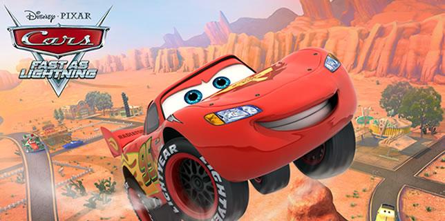 cars-rapidos-rayo