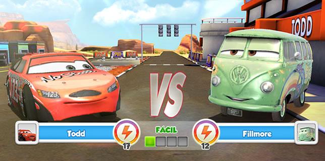 cars-rapidos-rayo2