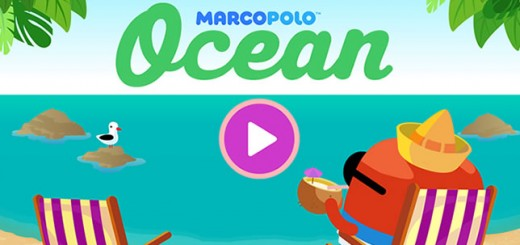 ocean-app-marcopolo