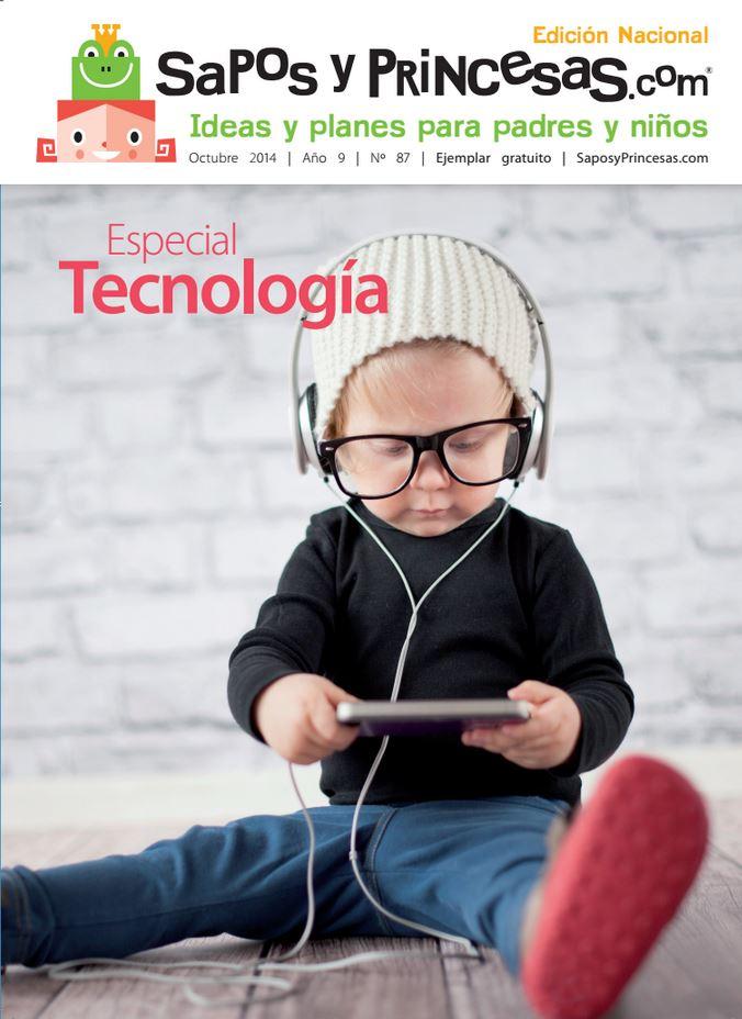 tecnologia-sapos-y-princesas