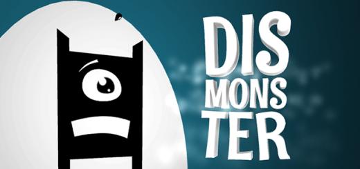 dismonster-app