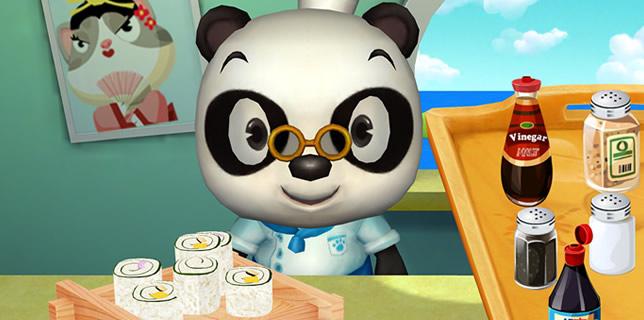 dr-panda-sushi