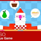 concurso my santa claus game