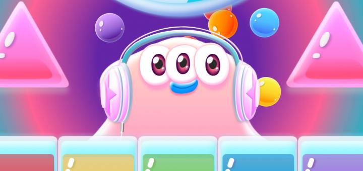 Jelly8