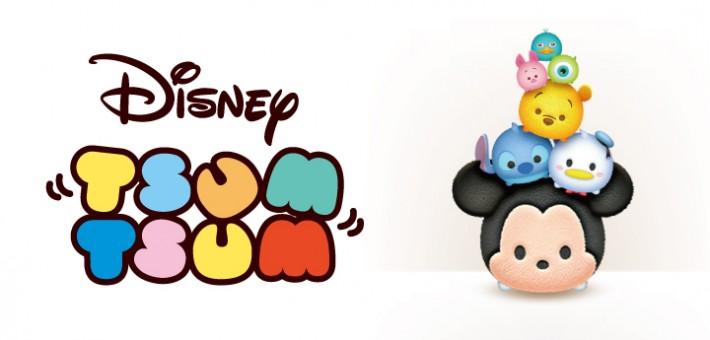 Disney Tsum Tsum Para Colorear Buzz Lightyear: Conoce El Fenómeno Tsum Tsum