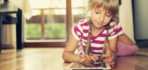 girl-tablet-book