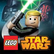 star-wars-lego-01
