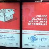 el-chupete2015