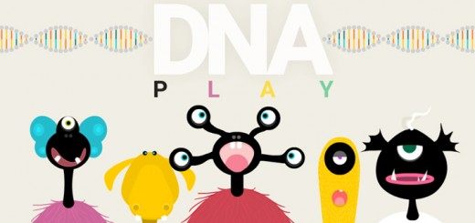 dna_play_superior