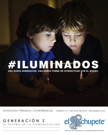 iluminados2