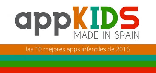 appkids 2016