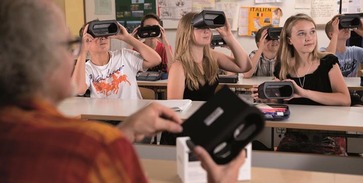 universe2go-classroom