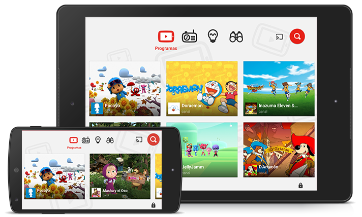 youtube-kids-spain