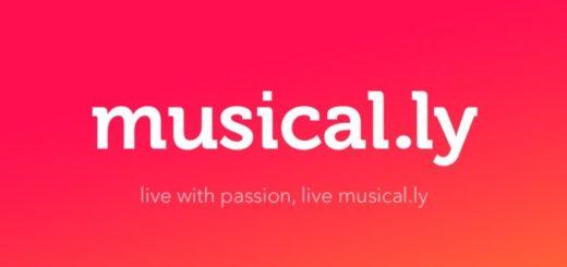 musically