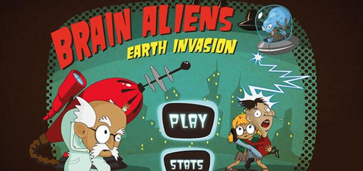 brain-aliens