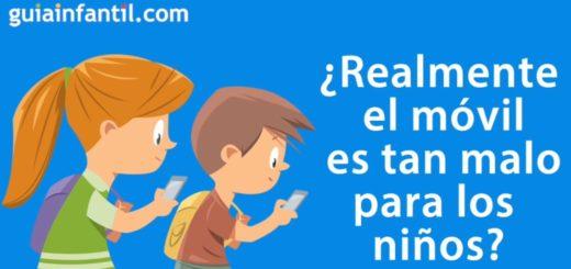guia_infantil