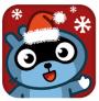 Pango Navidad